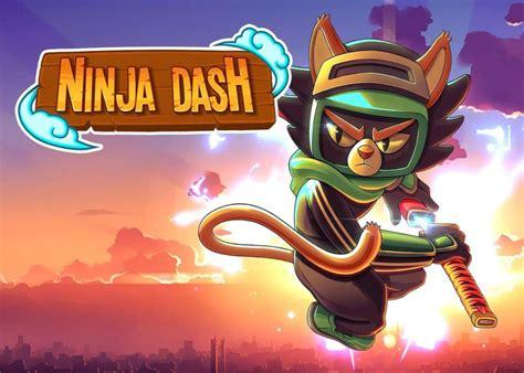 Por si tienen problemas con la carpeta sólo la crean y la renombran con este. Ninja Dash - Ronin Jump RPG : Dinero Mod : Descargar APK - APK Game Zone - Juegos para Android ...