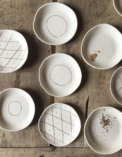 ceramique cuisine tendance la vaisselle en céramique un choix tendance décoration