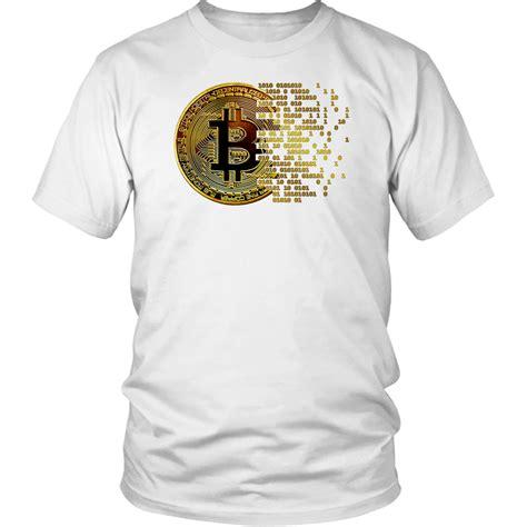Funny, finance, euro, dollar, coin. DIGITAL BITCOIN SHIRT - PREMIUM BITCOIN T-SHIRTS - MrBitcoin