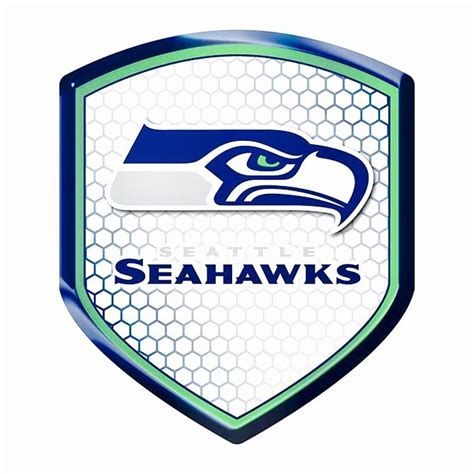 images  official seattle seahawks fan community