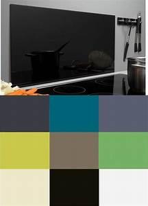 Küchen Spritzschutz Glas : die besten 25 glasr ckwand k che ideen auf pinterest glasr ckwand k che spritzschutz glas ~ Eleganceandgraceweddings.com Haus und Dekorationen