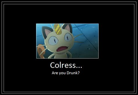 Meme N - pokemon colress meme images pokemon images