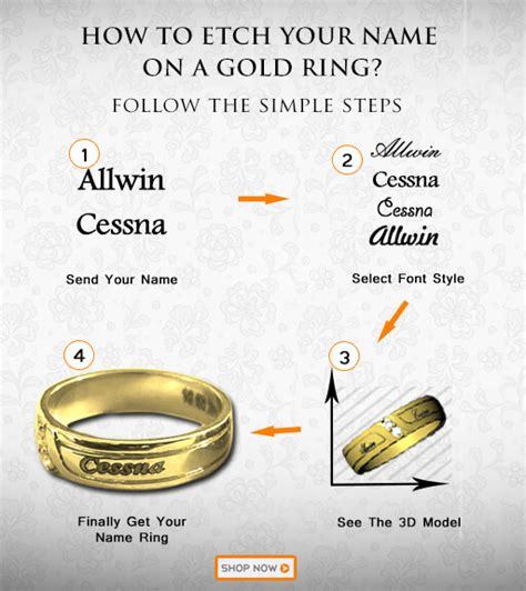 gold wedding band best 9 jewellery stores in chennai to buy your wedding rings