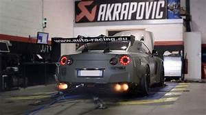 Garage Auto Dijon : dijon auto racing ouges easyreprog ~ Gottalentnigeria.com Avis de Voitures