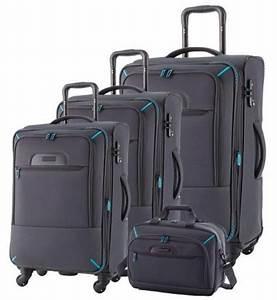 Travelite Koffer Set : travelite taschen und koffer einebinsenweisheit ~ Jslefanu.com Haus und Dekorationen