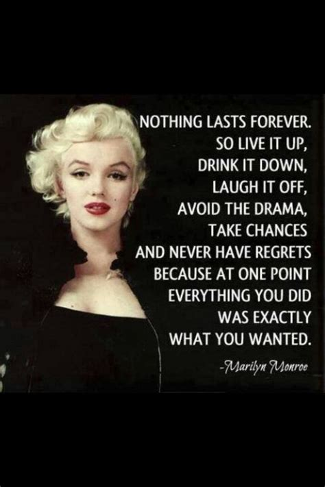 Marilyn Monroe Quotes On Women Quotesgram. Book Quotes That Make You Think. Humor Valentines Day Quotes. Tattoo Quotes Best Friends. Confidence Quotes Wallpaper. Disney Quotes Lion King. Boyfriend Quotes Polyvore. Fashion Quotes Harper's Bazaar. Sister Quotes And Sayings