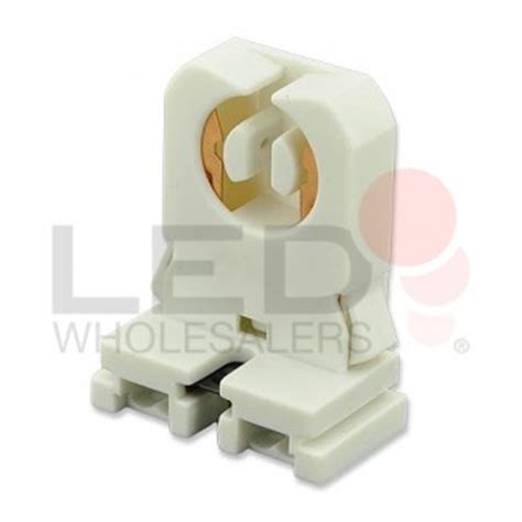 non shunted l holders tombstones non shunted t8 l holder tombstone for led fluorescent