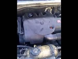 Accoup Moteur Diesel : moteur dw8 qui broute et qui fume beaucoup doovi ~ Medecine-chirurgie-esthetiques.com Avis de Voitures