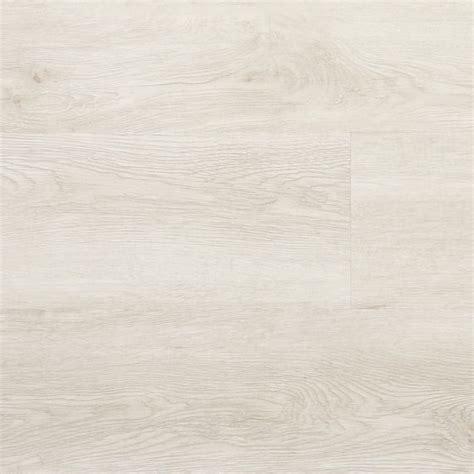 bleached oak floor bleached oak wood effect vinyl flooring bathstore