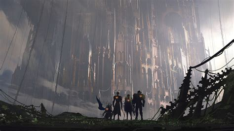 Square Enix's E3 event will feature new game from Deus Ex ...