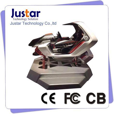 siege simulateur de conduite simulateur de conduite 3d iso complete tiosanmaadurch s