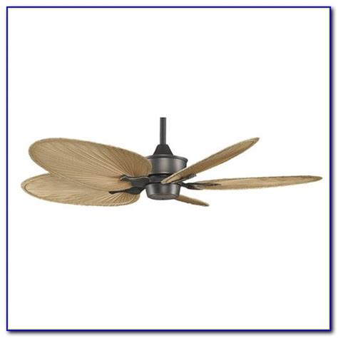 fan blade covers tropical ceiling fan tropical blades ceiling home decorating