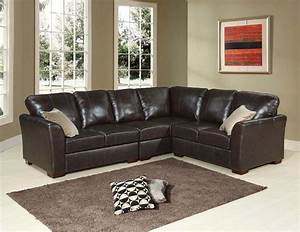 bentley italian leather sectional sofa refil sofa With bentley sectional leather sofa
