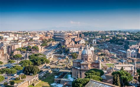 Rome Italy Hotelroomsearchnet