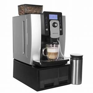 Machine A Cafe : cafe espresso newco espresso and specialty beverages machine ~ Melissatoandfro.com Idées de Décoration
