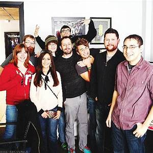 148 best images about Achievement Hunter on Pinterest ...
