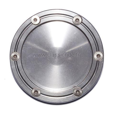 Porte Assurance Voiture by Support Vignette Assurance Moto Rond Mad Silver Porte