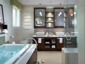 bathroom spa ideas bathrooms contemporary bathroom benjamin ballet white candice