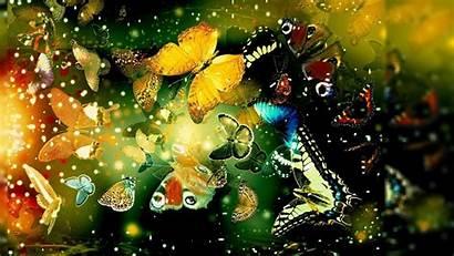Cool Backgrounds Wallpapers Desktop Nature Cartoon Teenage