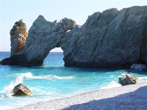 Are There In Greece by A Look At Things To Do In Skiathos Greece A Adventure