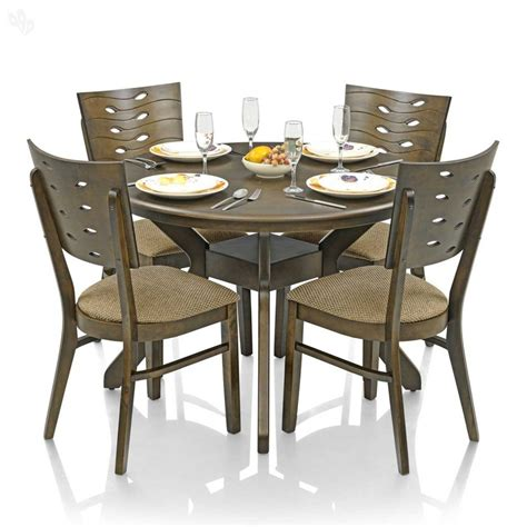 square dining table set amusing square dining room sets dining tables interesting