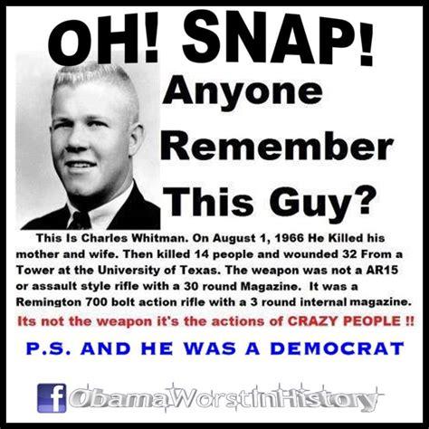 Anti Democrat Memes - the gallery for gt anti democrat memes