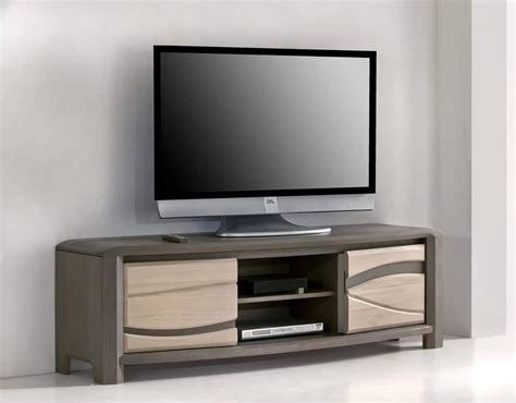 bureau qui se ferme meuble tv qui se ferme a cle fenrez com gt sammlung