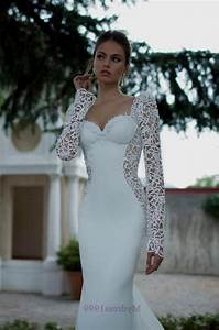 Tight Wedding Dresses Tight White Lace Dress Cute Weddings ...
