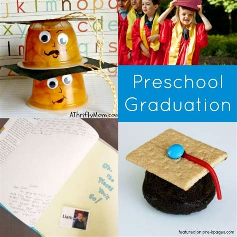1882 best pre k pages images on preschool 190   36a1966e16187ccc752a673041d2fbaa preschool graduation graduation ideas