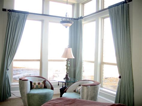 Window Treatments by Window Treatments Professional In Dallas That Will Make