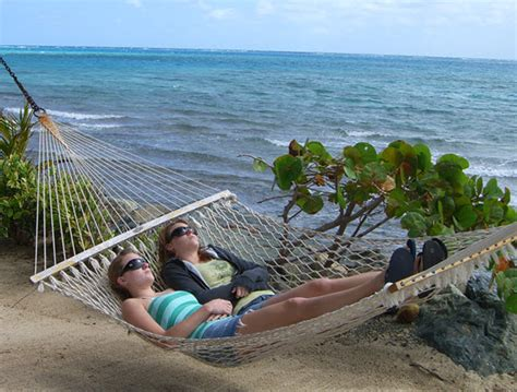 Hammocks Definition by What Does Quot Customer Centric Quot Through The Of