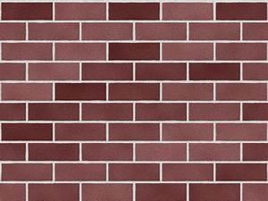 Free illustration brick wall art design