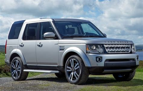 2019 Land Rover Lr4 by 2019 Land Rover Lr4 Suv Regency Leasing Every Make