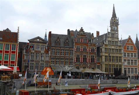 Häuser Mieten In Belgien by Wohnung In Belgien Mieten F 252 R Leben Urlaub Oder Wg In Belgie