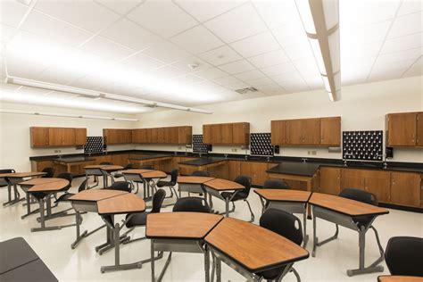kitchen furniture india desks excelsior furniture