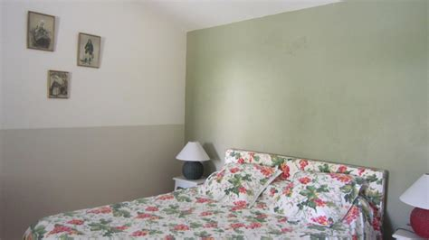 chambre d hote accessible handicapé chambre d 39 hôtes familiale de charme 5 personnes tourisme