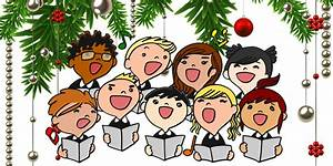 Christmas Choirs Archives