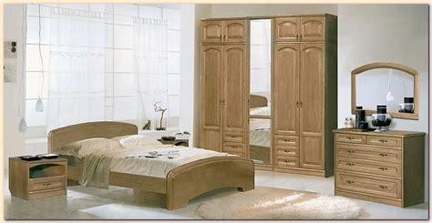 magasin chambre adulte chambres coucher en bois rechercher chambre a coucher