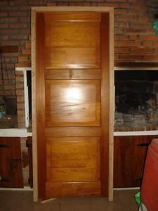 Puertas madera calle armarios ventanas precios genuardis for Marcos de puertas de madera