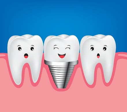 tom cruise   front teeth   dental