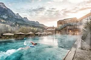 Hotel österreich Berge : wellnesshotels in sterreich ab 67 die besten ~ A.2002-acura-tl-radio.info Haus und Dekorationen