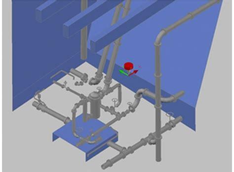 chambre de vannes modèle tqc chambre de vannes géode