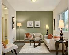 Photos Of Living Rooms With Green Walls by Small Living Room Ideas To Make Enjoyable And Easy Your Decoration Decolove