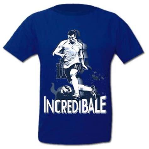 real madrid gareth bale t shirt real madrid t shirt