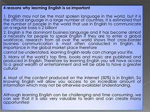 importance of english language essay creative writing prompts travel  essay on importance of english language in india