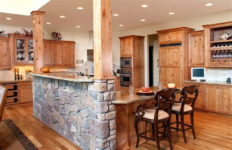 home depot kitchen ideas home depot kitchen remodel change your kitchen with your