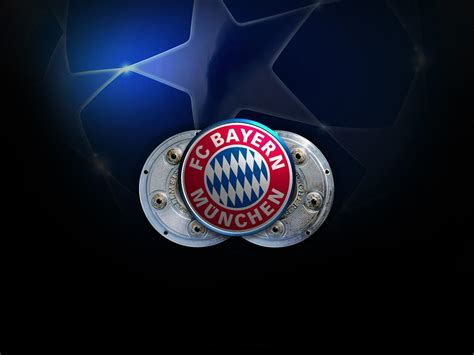 FC Bayern München Wallpapers - Wallpaper Cave