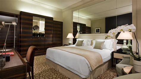 chambre interiors chambres et suite prince de galles hôtel 5