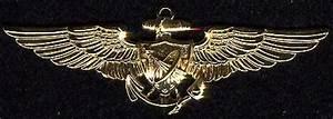 US Navy Qualification Badges
