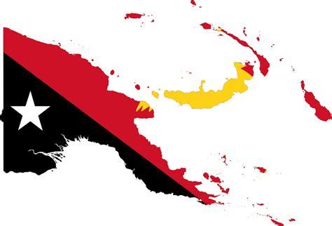 fileflag map  papua  guineasvg wikipedia